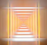 Van de het zandklok van de tijdsnelheid de oneindigheids abstract concept als achtergrond Royalty-vrije Stock Foto