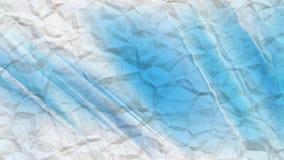 Van de de Illustratie grafische kunst van ImageBeautiful van de blauw en Witboektextuur elegante het ontwerpachtergrond vector illustratie