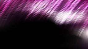 Van de de Illustratie grafische kunst van Violet Purple Pink Background Beautiful elegante het ontwerpachtergrond vector illustratie