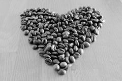 Van de kopespressoo van de koffiedrank hete het aromacafeïne, het de koffieo ` klok van ` s, houd ik van Coffe, Goedemorgen, drin Royalty-vrije Stock Fotografie