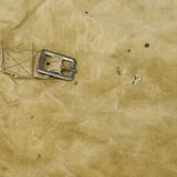Van de militaire of Leger Ruwe Stof Textuur Als achtergrond Royalty-vrije Stock Fotografie