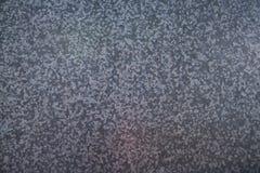 Van de de muurvloer van het textuur grafische middel dichte omhooggaand royalty-vrije stock foto's