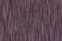 Van de de Pantoffeltextuur van het linnenballet de achtergrond van de de Stoffenkleur, het monster van de vlasoppervlakte Royalty-vrije Stock Foto's