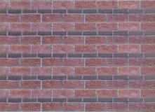 Van de de rij de smalle marmeren strook van de achtergrondsteentegel straat van het het niveaupatroon oneindige Royalty-vrije Stock Afbeelding