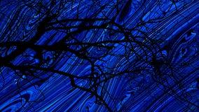Van de sunmica naakte boom van de lijstbovenkant het Houten behang van het de stralenvernisje medullaire stock foto