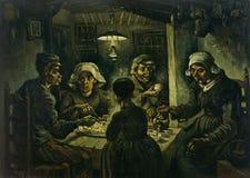 Free Van Gogh Royalty Free Stock Images - 179284369