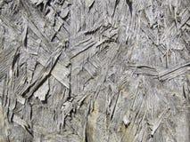 Van Grunge houten textuur als achtergrond Stock Afbeeldingen