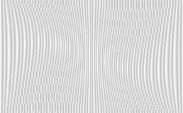 Van het achtergrond golfpatroon achtergrond Moderne technologieconcepten en snel en complexe werkende patronen voor tekstinput of stock illustratie