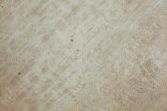 Van het achtergrond graniet textuur Royalty-vrije Stock Foto's