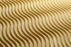 Van het achtergrond wafeltje textuur stock foto's