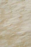 Van het achtergrond zand textuur Royalty-vrije Stock Fotografie