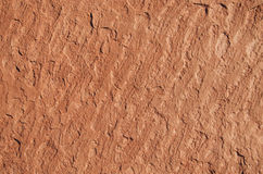 Van het achtergrond zandsteen Textuur Royalty-vrije Stock Afbeeldingen