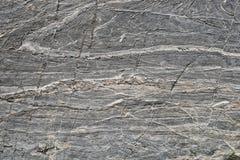 Van het de textuurdetail van de granietsteen de structuurachtergrond en ontwerp Royalty-vrije Stock Foto