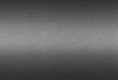 Van het het achtergrond netnetwerk van het metaal textuur Royalty-vrije Stock Foto