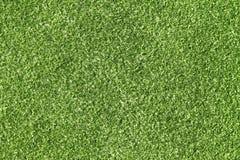 Van het het tennisgebied van de peddel kunstmatige het gras macrotextuur royalty-vrije stock foto's