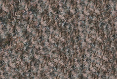 Van het het kalksteenpatroon van de textuursteen marmeren donkere bruine ruwe onbeperkt Stock Afbeelding