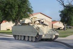 Van het het Legergebied van de V.S. de Artilleriemuseum Royalty-vrije Stock Foto