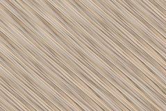 Van het riet de diagonale lijnen van het achtergrondtextuurpatroon beige grijze natuurlijke basis Stock Afbeeldingen