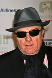 Van Morrison Stock Photography