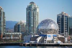 Vancouver 2010 giochi olimpici di inverno Immagini Stock Libere da Diritti