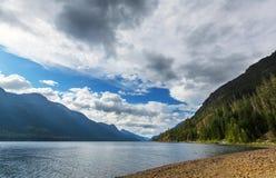 Vancouver Stock Fotografie