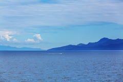 Vancouver Photos stock