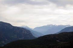 Vancouver, AVANT JÉSUS CHRIST Images stock