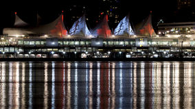 Vancouver Canada royalty free stock images