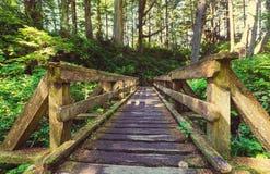 Vancouver las fotografia royalty free