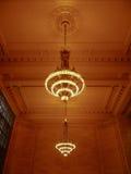 Vanderbilt Salão fotografia de stock royalty free