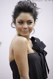 Vanessa Anne Hudgens 4 Photo libre de droits