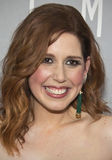 Vanessa Bayer  Stock Photo