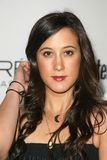 Vanessa Carlton Royalty Free Stock Photos