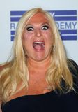 Vanessa Feltz Stock Photos