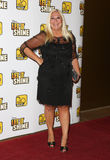 Vanessa Feltz Stock Photography
