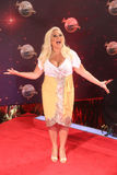 Vanessa Feltz Royalty Free Stock Photos