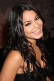 Vanessa Hudgens Stock Photography