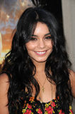 Vanessa Hudgens Stockfotos