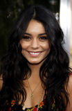 Vanessa Hudgens Stock Photo