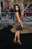 Vanessa Hudgens Royalty Free Stock Photo