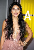 Vanessa Hudgens Royalty Free Stock Images