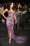 Vanessa Hudgens Royalty Free Stock Image