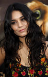 Vanessa Hudgens Stock Images