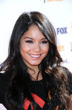 Vanessa Hudgens Royalty Free Stock Photo