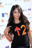 Vanessa Hudgens Royalty Free Stock Photography