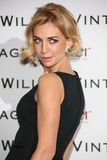 Vanessa Kirby Royalty Free Stock Image