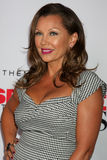 Vanessa L. Williams Royalty Free Stock Images