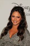 Vanessa Lachey Royalty Free Stock Photo