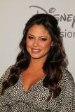 Vanessa Lachey Royalty Free Stock Images