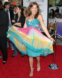 Vanessa Lengies Stock Photography
